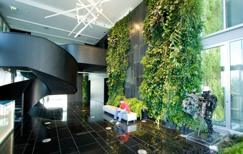Vertical-Garden-ideas1 (7)
