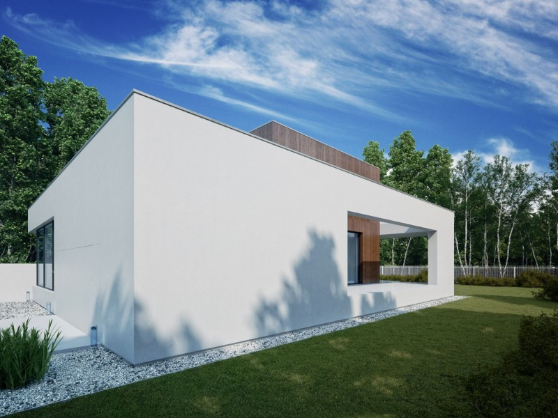 Wooden-Cube-House-04-800x600