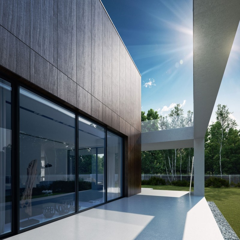Wooden-Cube-House-05-800x800
