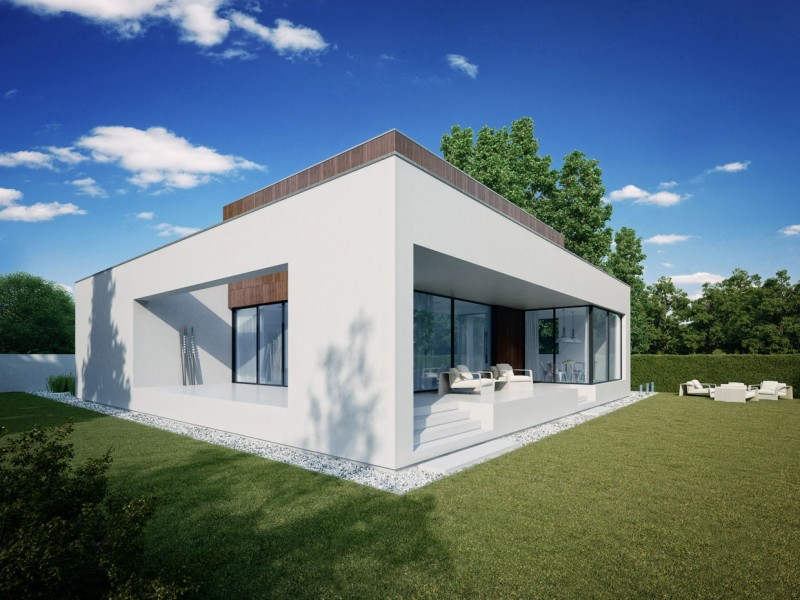 Wooden-Cube-House-06-800x600