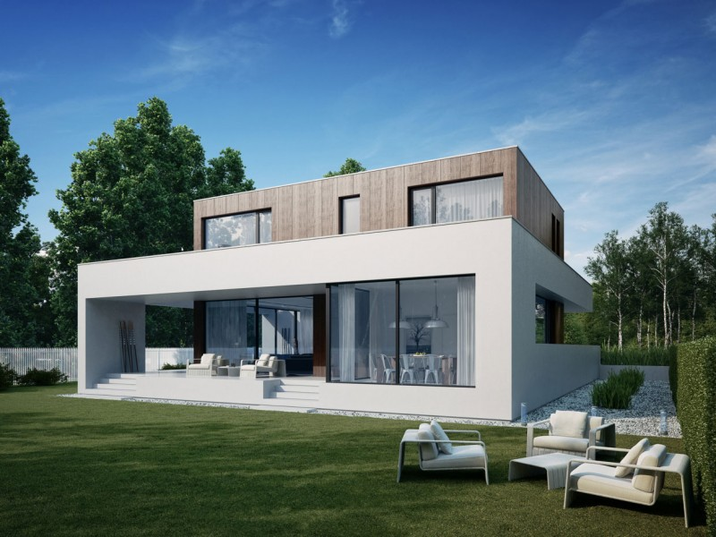 Wooden-Cube-House-08-800x600