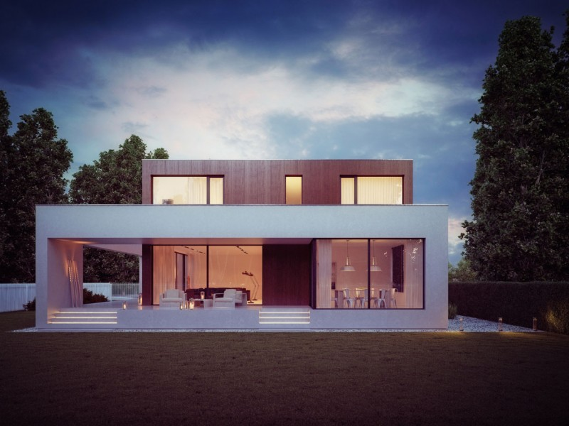Wooden-Cube-House-11-800x600