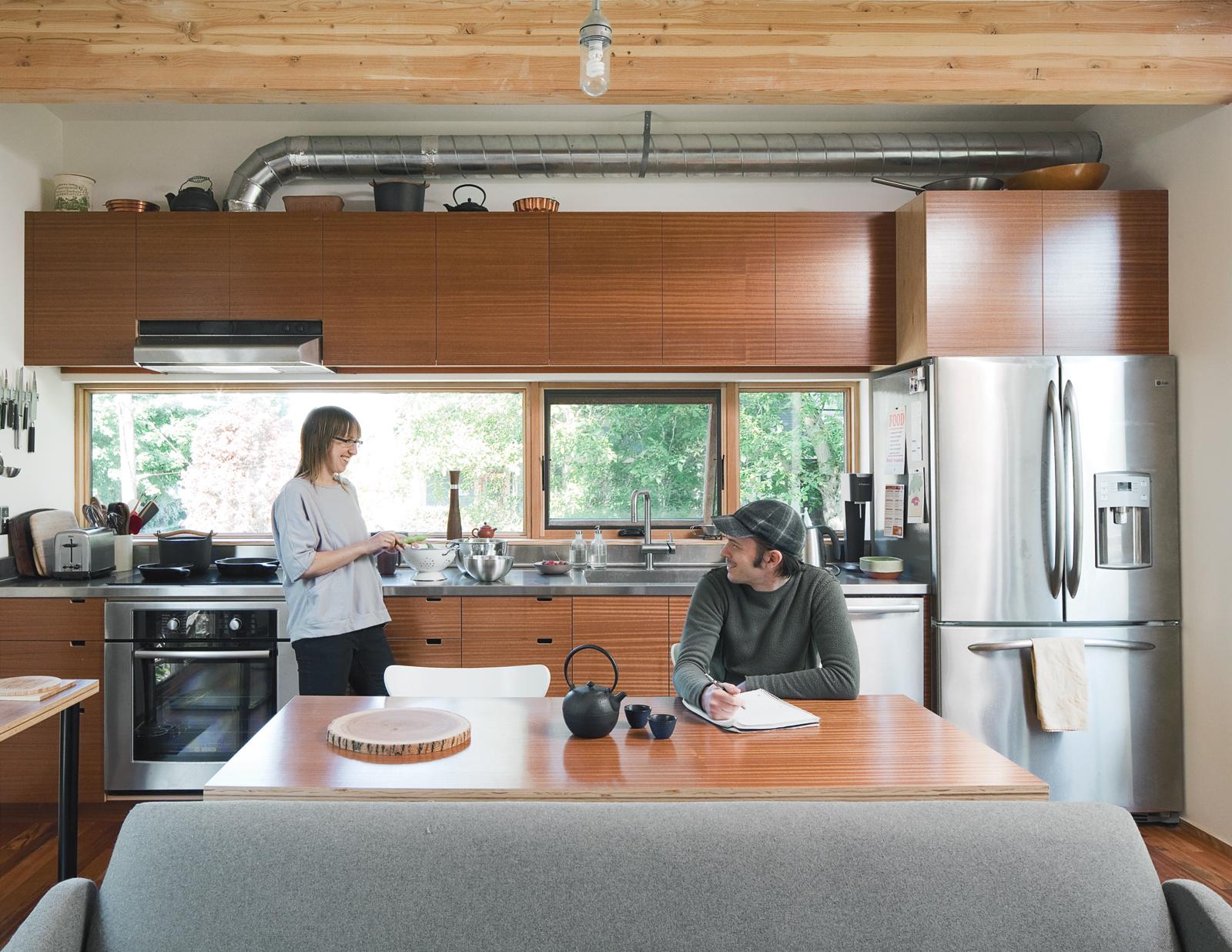 all-we-need-harpoon-house-kitchen-interior-portait