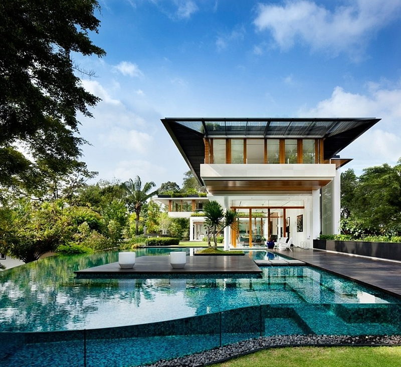 architecture-residence-Dalvey-Road