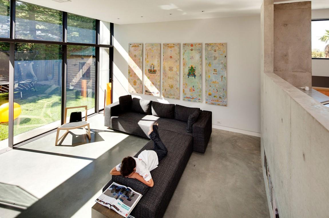 breezy-well-lit-living-room