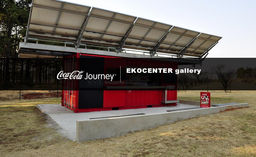 coca-cola-eco-house