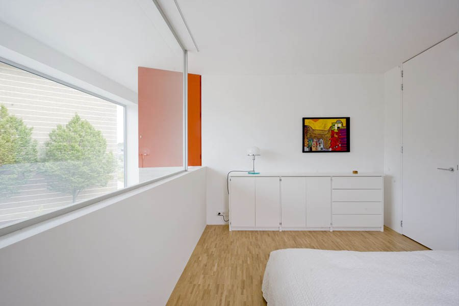 compact 3 storey townhome (23)