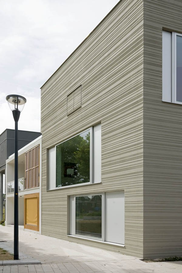 compact 3 storey townhome (7)