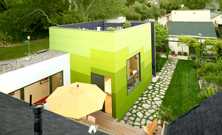 compact green house for living 48 sq mt (14)