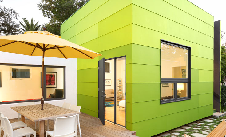 compact green house for living 48 sq mt (2)