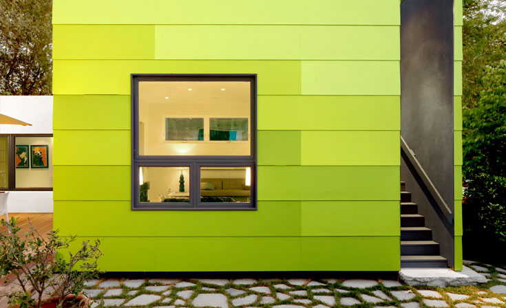 compact green house for living 48 sq mt (4)