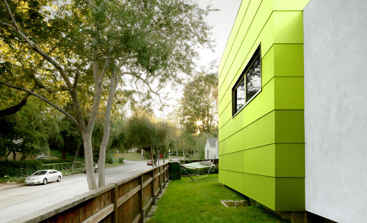 compact green house for living 48 sq mt (5)