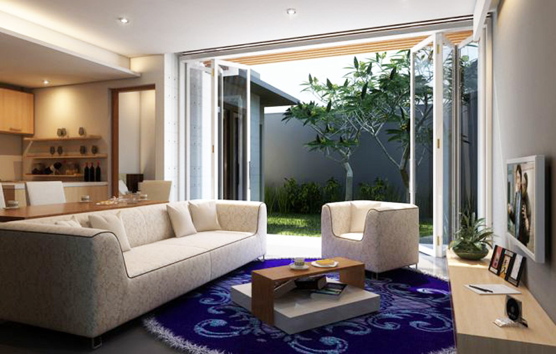 concept modern townhome in indonesia (6)