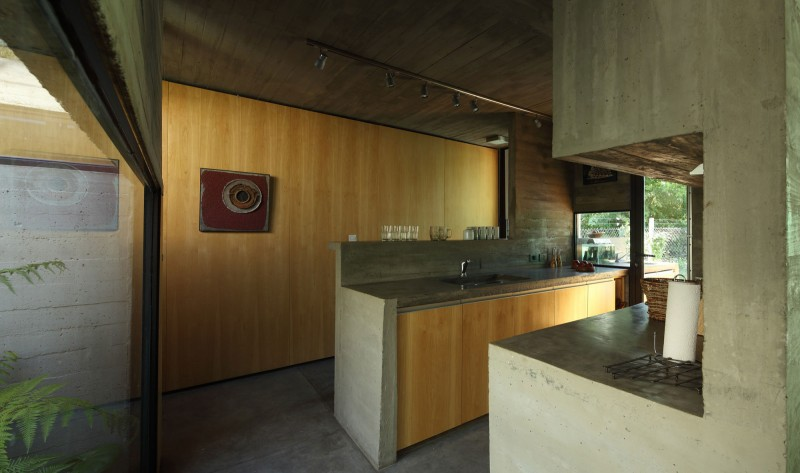 concrete house in argentina with serene living (10)