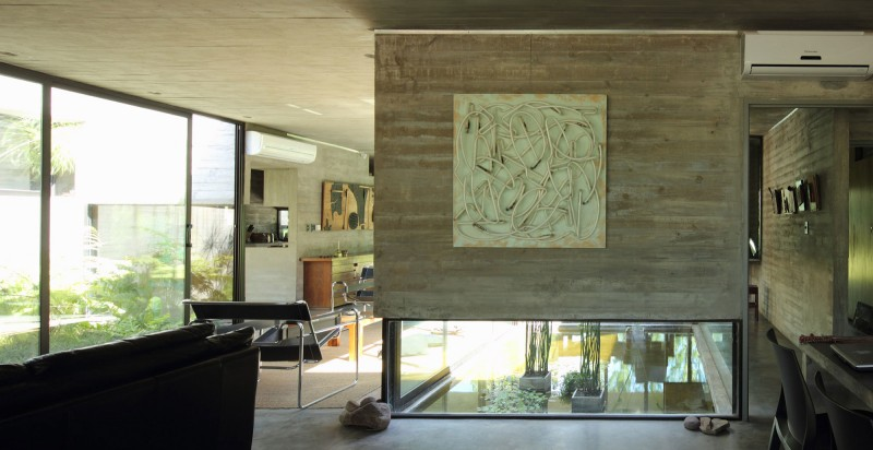 concrete house in argentina with serene living (8)