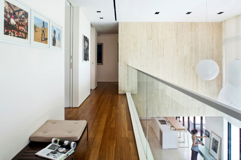 contemporary city house in singapore (11)