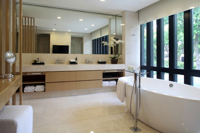contemporary city house in singapore (13)