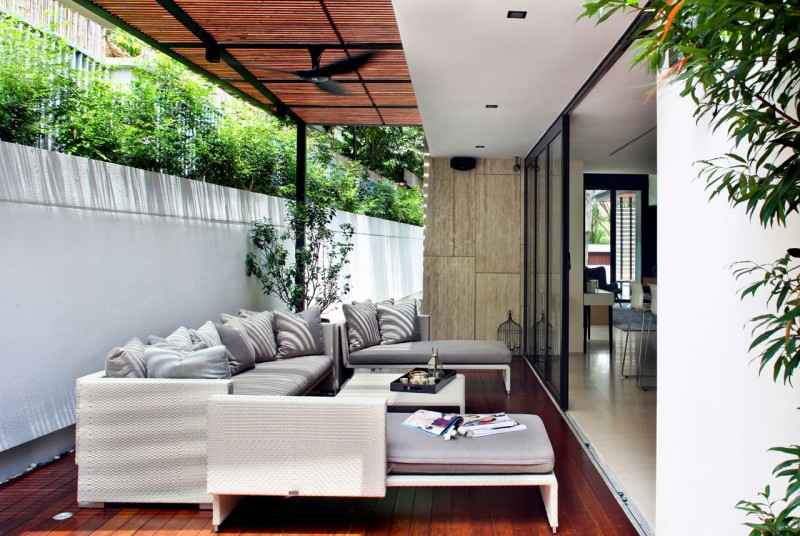 contemporary city house in singapore (3)