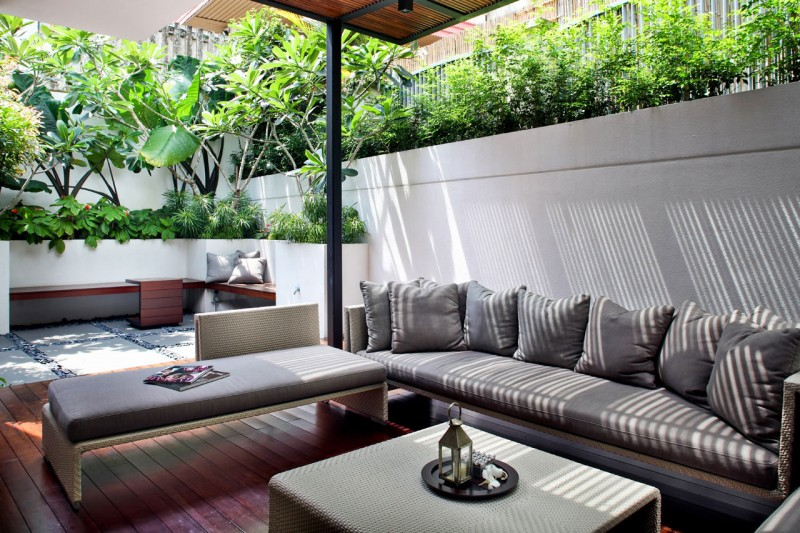 contemporary city house in singapore (4)