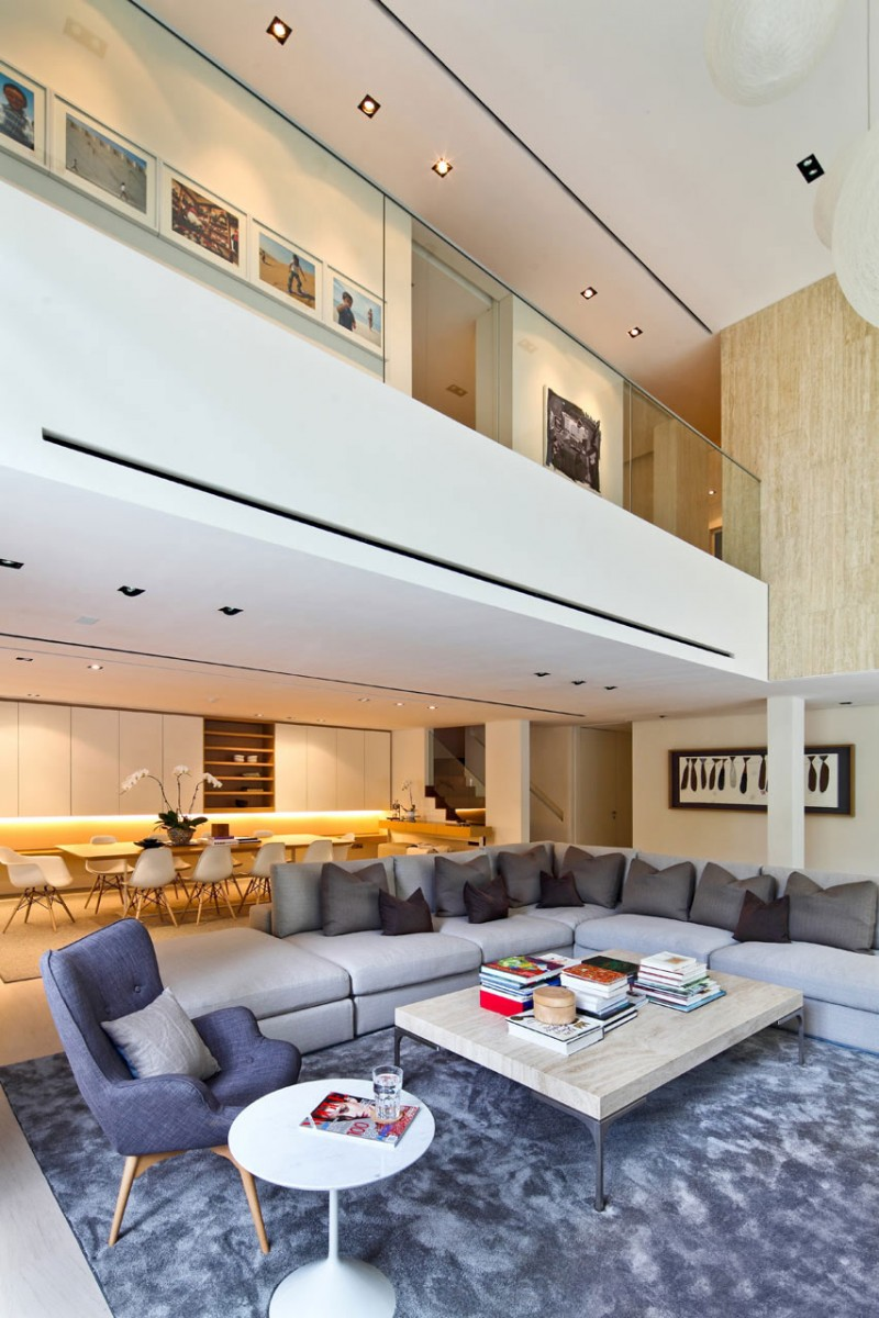 contemporary city house in singapore (5)