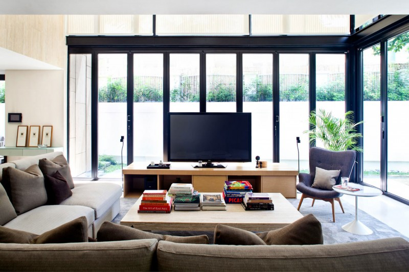 contemporary city house in singapore (6)