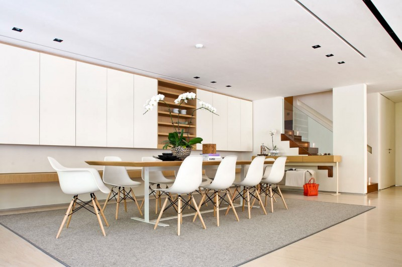 contemporary city house in singapore (9)