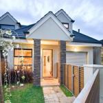บ้านขนาด 3 ห้องนอน ออกแบบแนวร่วมสมัย สำหรับชีวิตครอบครัวอยู่อย่างอบอุ่น