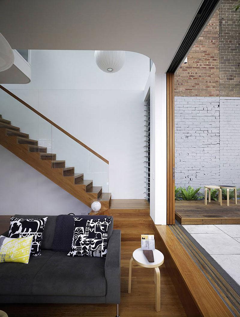 contemporary house in australia (11)