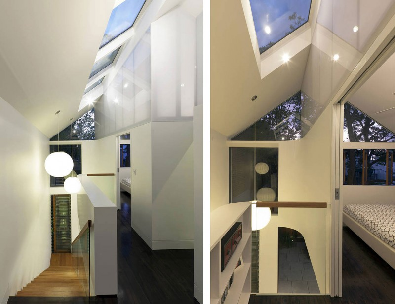 contemporary house in australia (14)
