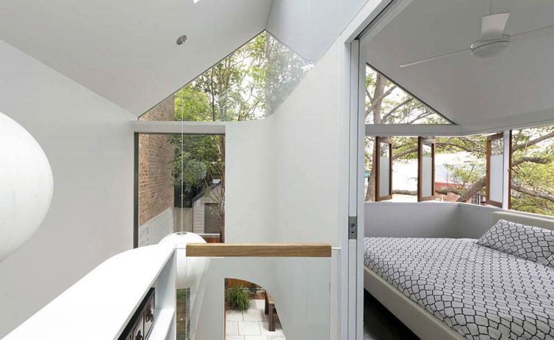 contemporary house in australia (15)