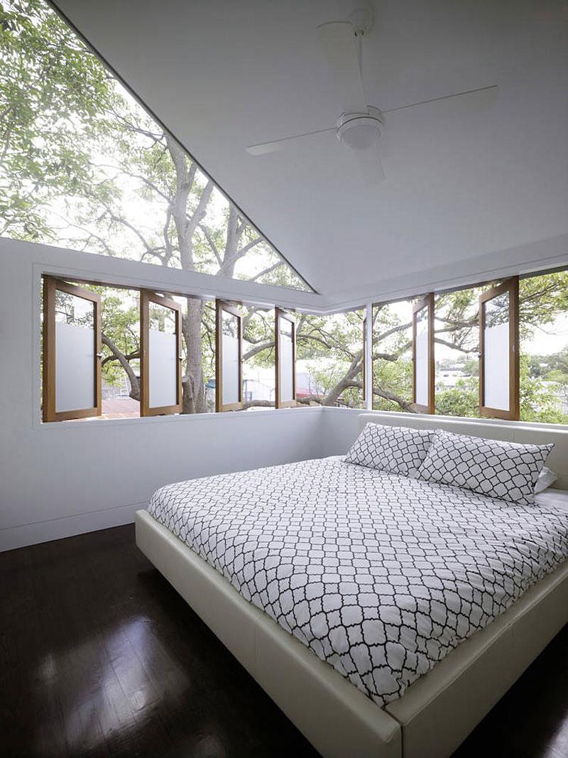 contemporary house in australia (16)