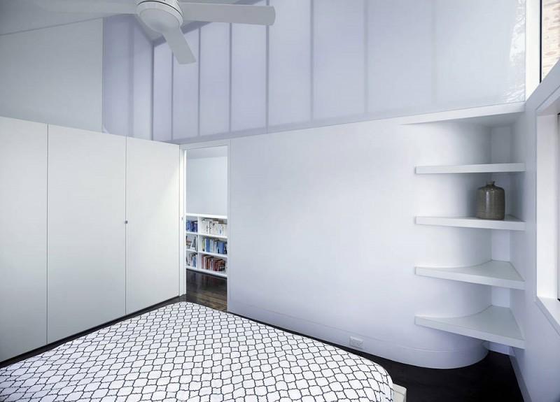contemporary house in australia (17)
