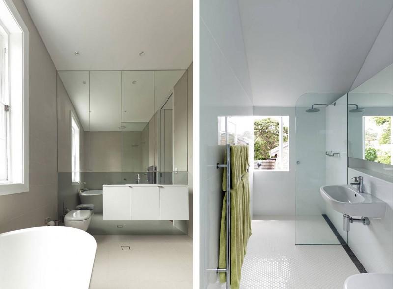 contemporary house in australia (18)