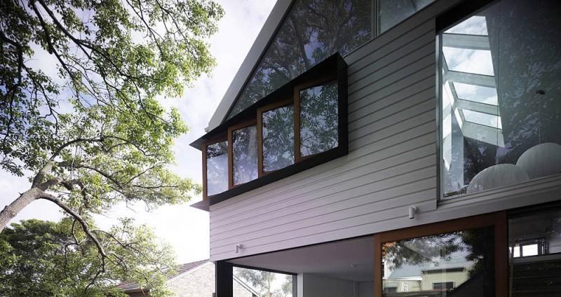 contemporary house in australia (3)