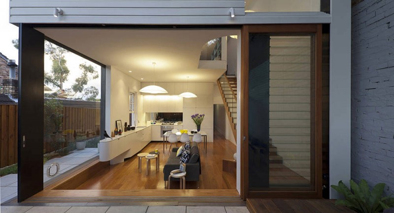 contemporary house in australia (5)