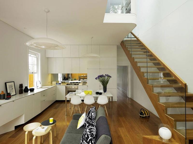 contemporary house in australia (6)