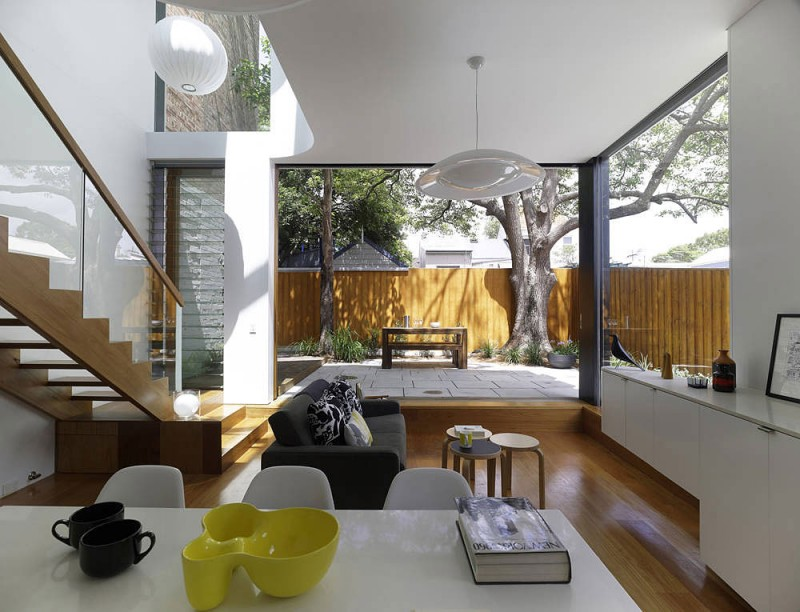 contemporary house in australia (7)
