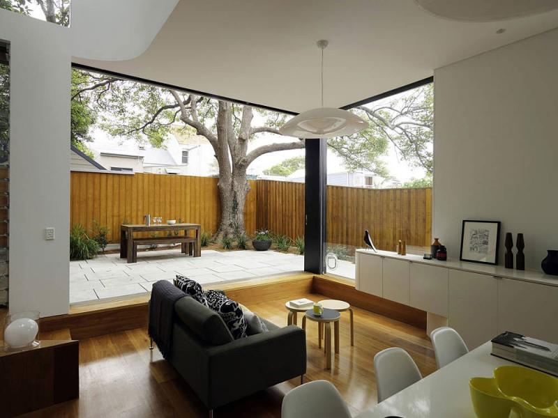 contemporary house in australia (8)