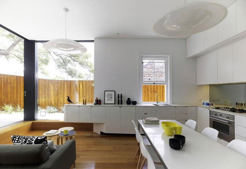 contemporary house in australia (9)