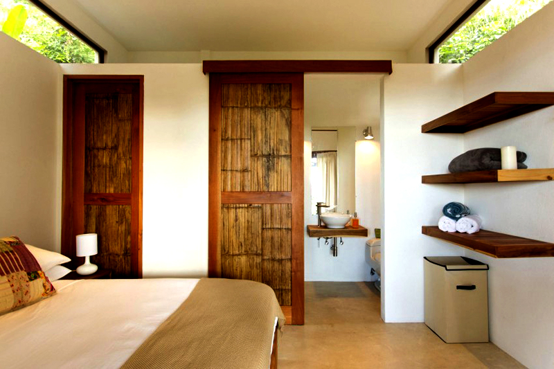 contemporary wood vacation house in costa rica (15)