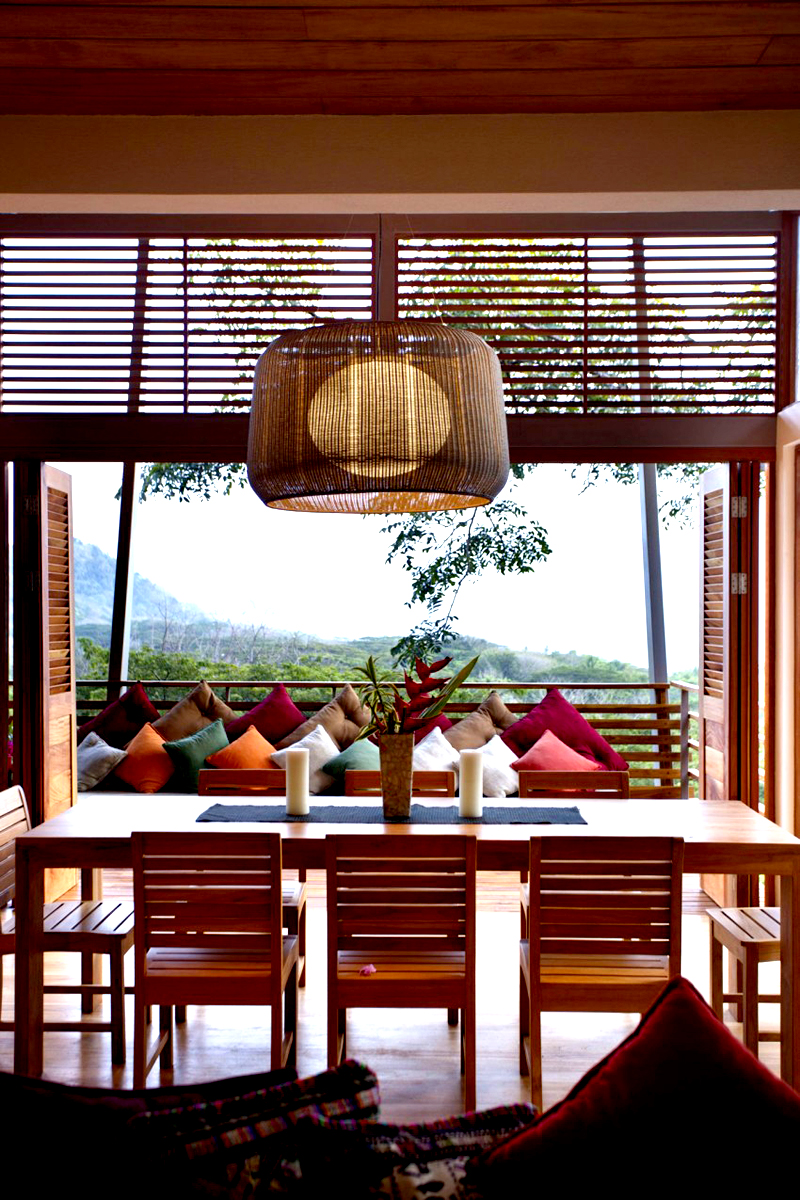 contemporary wood vacation house in costa rica (21)