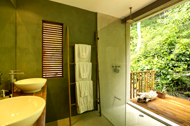 contemporary wood vacation house in costa rica (9)