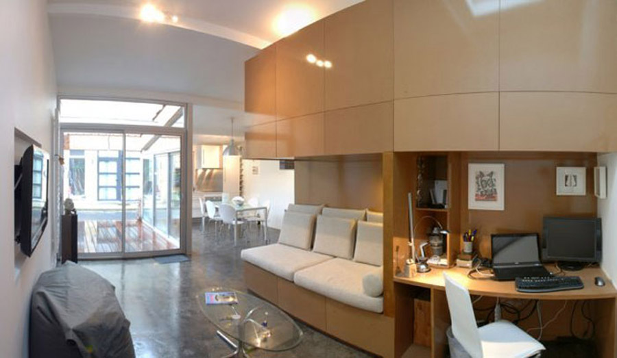converted-parking-garage-home-4