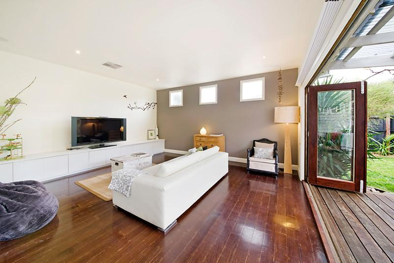 cottage house for family in australia (4)
