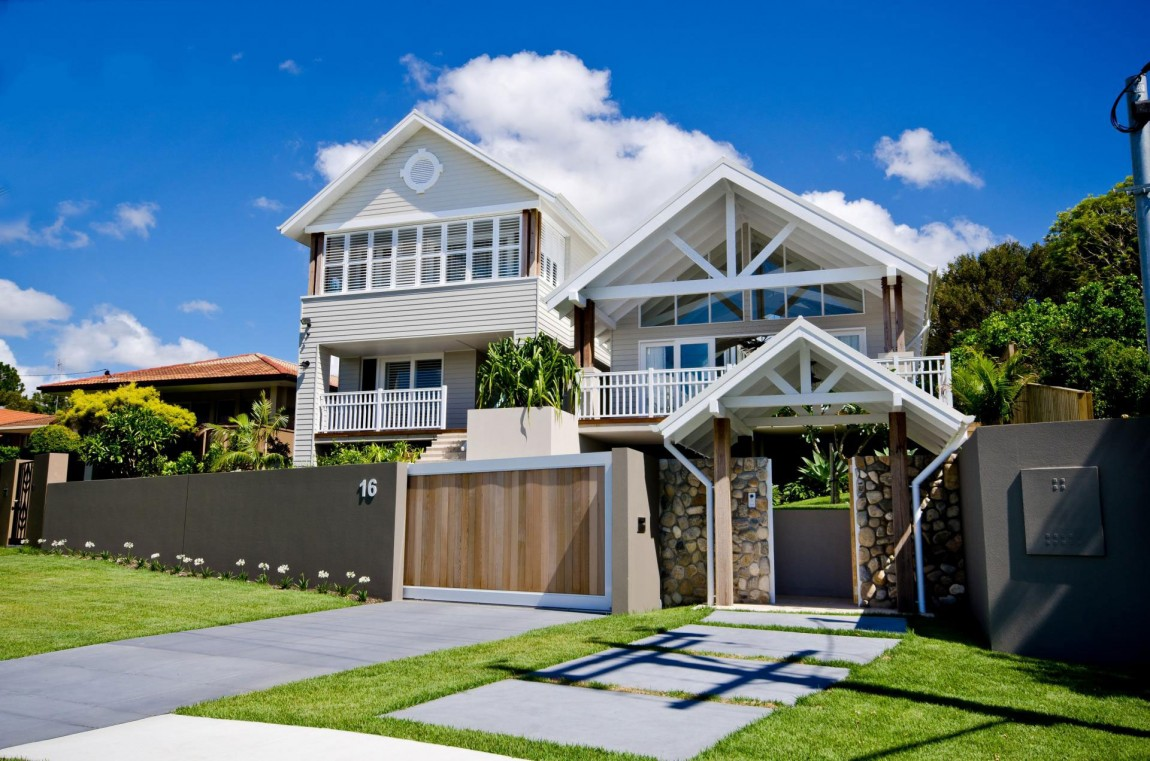 cottage tropical house for serene life (1)