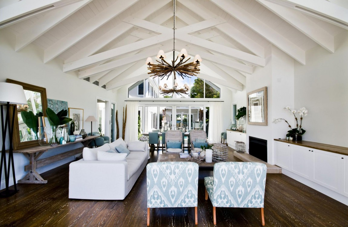 cottage tropical house for serene life (12)