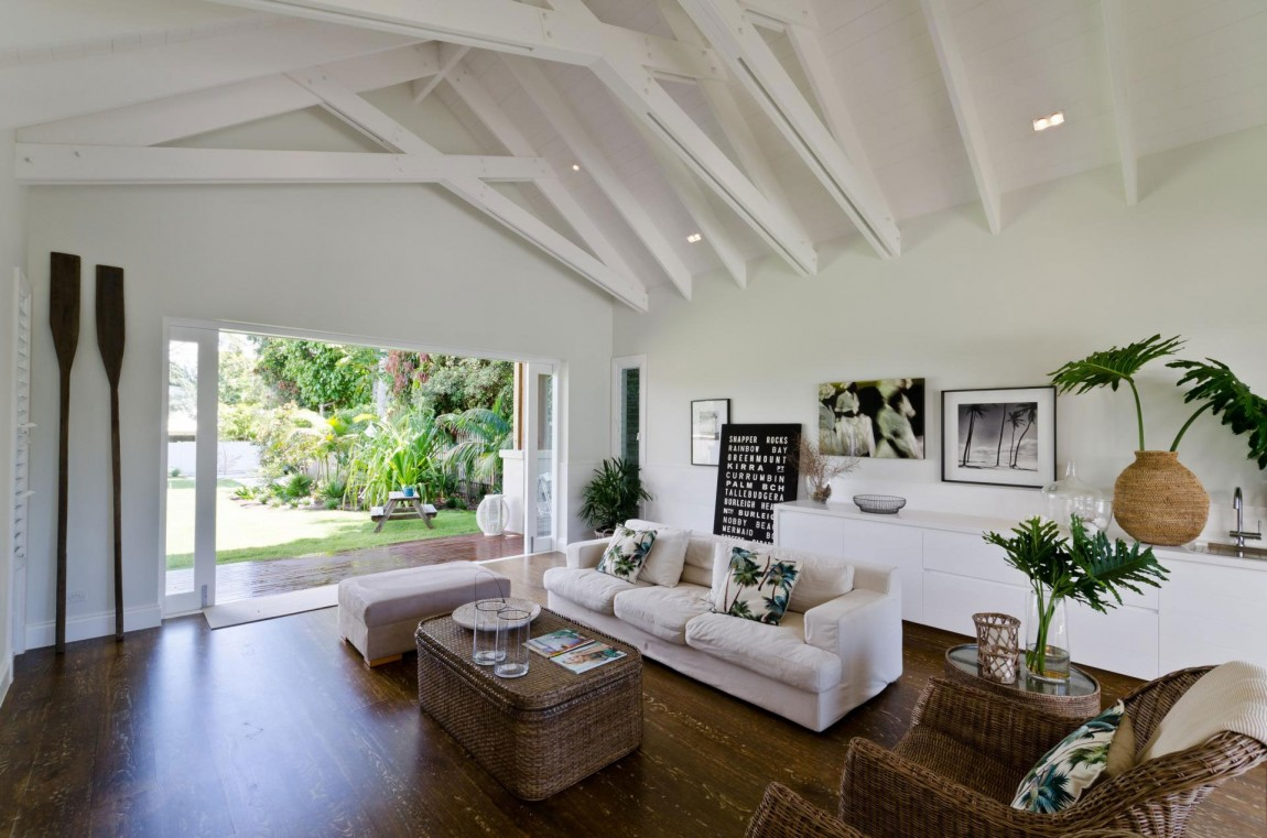 cottage tropical house for serene life (14)