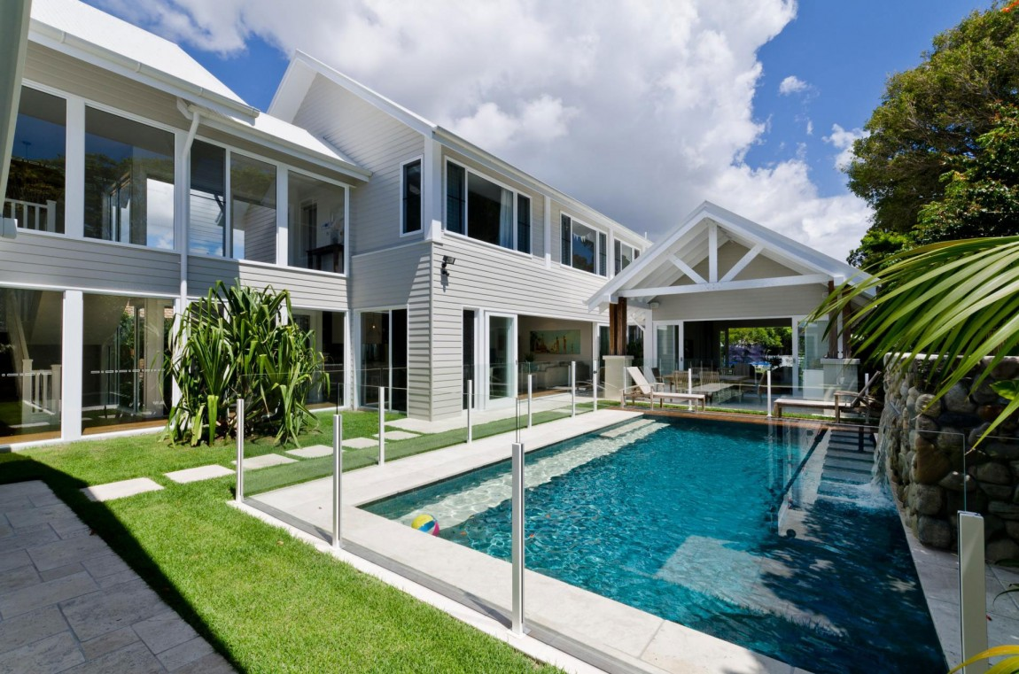 cottage tropical house for serene life (6)
