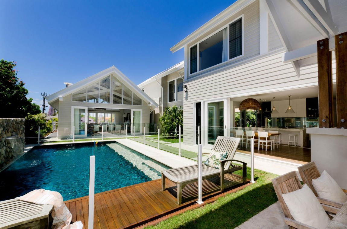 cottage tropical house for serene life (8)