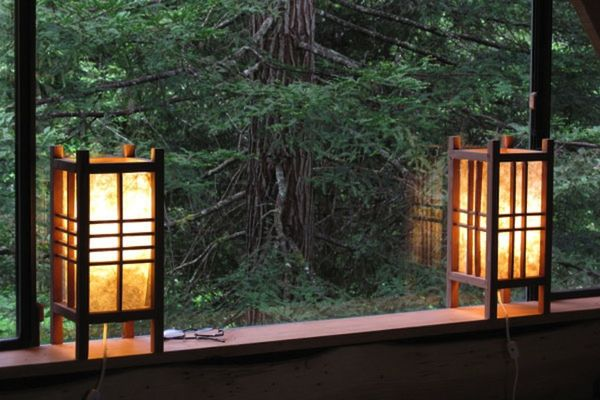 cottage wooden house inspired by japan house (7)